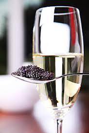 caviar-and-champagne-1